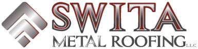 Swita Metal Roofing