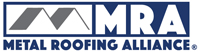 Metal Roofing Alliance
