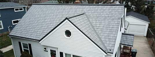 roofline3