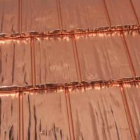 solid-copper-1