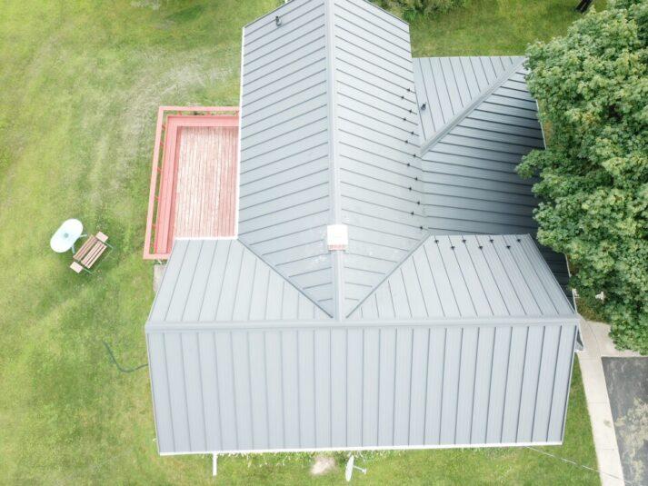 standing-metal-roof