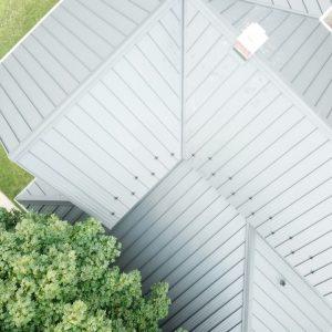 standing-metal-roof2