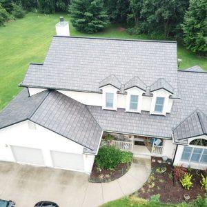 steel-shingles-metal-roof