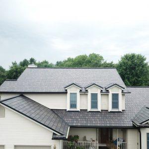 steel-shingles-metal-roof2