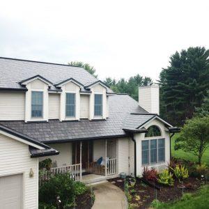 steel-shingles-metal-roof3
