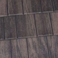 weathered-cedar-1